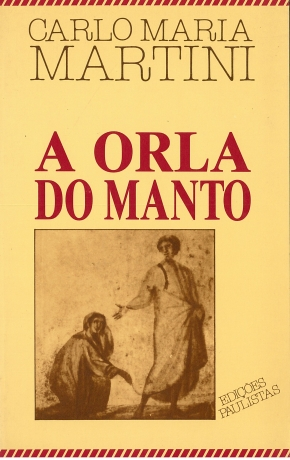 A Orla Do Manto