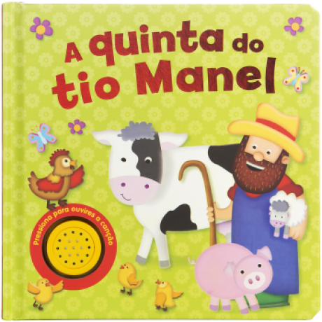 A Quinta Do Tio Manel