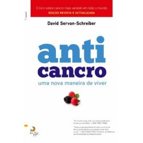 Anti Cancro