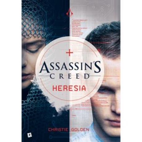 Assassin'S Creed - Heresia
