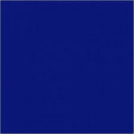 Borracha Eva Azul 50X70 - 2 Mm Safel