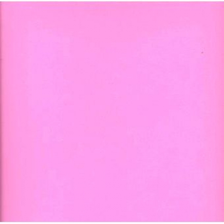 Borracha Eva Rosa 23X32 - 2Mm