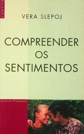 Compreender Os Sentimentos