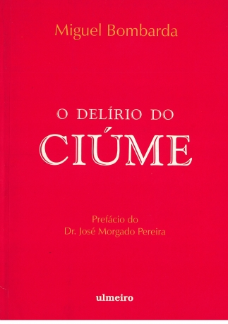 Delirio Do Ciume