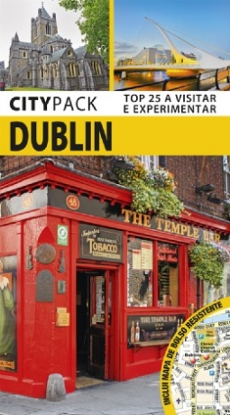 Dublin - City Pack