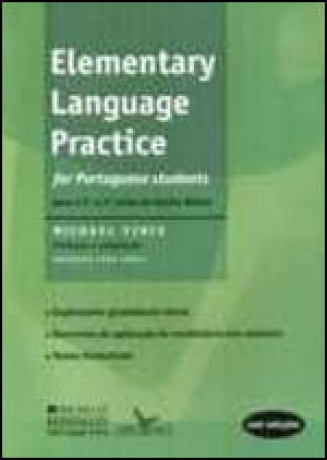 Elementary Lang.Practice For