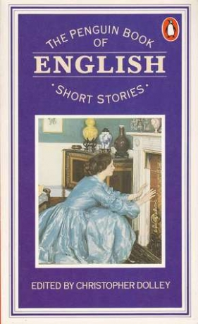 English Short Stories