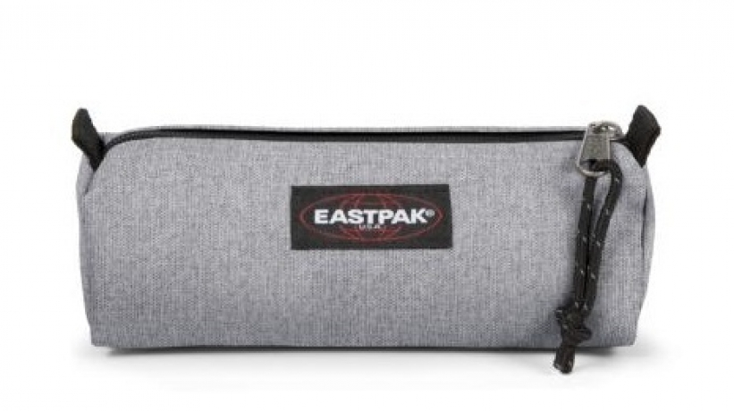 Estojo Benchmark Single Eastpak