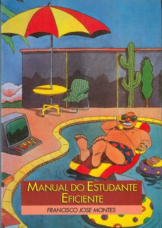 Manual Estudante Eficiente