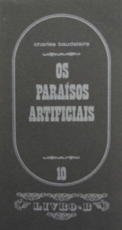 Os Paraísos Artificiais