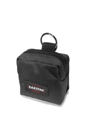 Porta-Moedas Eastpak Stalker Single