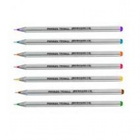 Roller-Pen Cores Neon St 1.0 Mm Triball