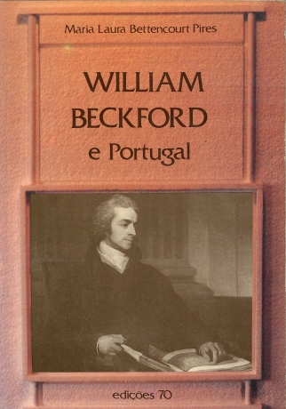 William Beckford E Portugal