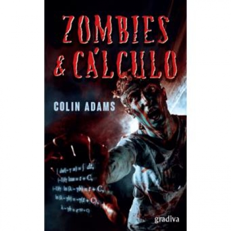Zombies & Cálculo