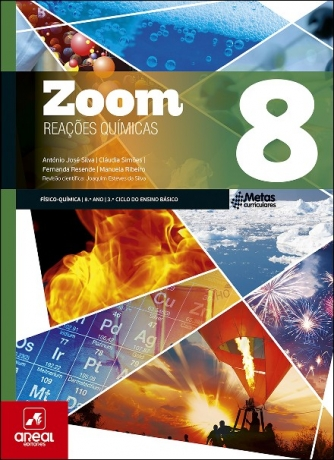 Zoom 8ºano Fq