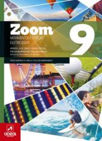 Zoom 9ºano Fq